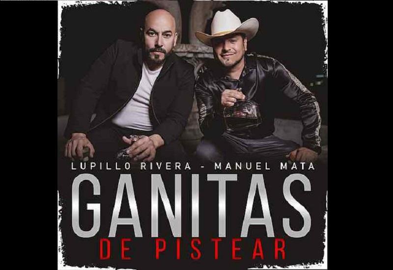 89043cb7dd71 Lupillo Rivera estrena